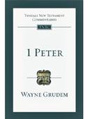 first-peter