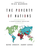Poverty-of-Nations-small